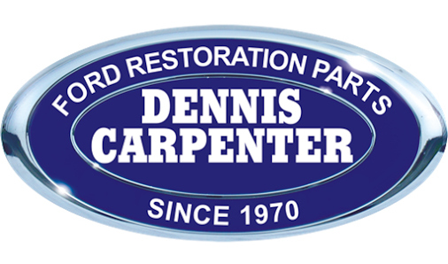 dennis carpenter logo 2016